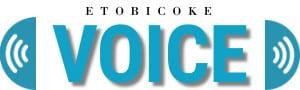 Etobicoke Voice