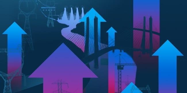 Fraser: Infrastructure stimulus spending a waste