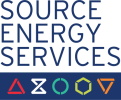 Source Energy Services Reports Q3 2020 Results