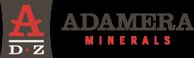 Adamera Continues Target Development on Buckhorn 2.0 Gold Project