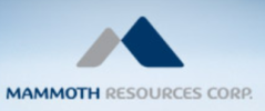 Mammoth Expands Anomalous Gold-In-Soil Footprint, Completes Infill Geophysics Survey at its Tenoriba Gold-Silver Property, Mexico