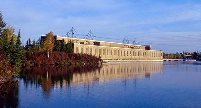 Plenty of blame to share in Manitoba Hydro debacle